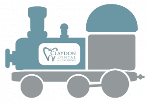 Claydon Dental Milton Keynes Smile Train