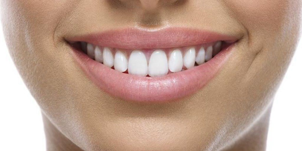 Are you willing to risk your teeth for a brighter smile? 1