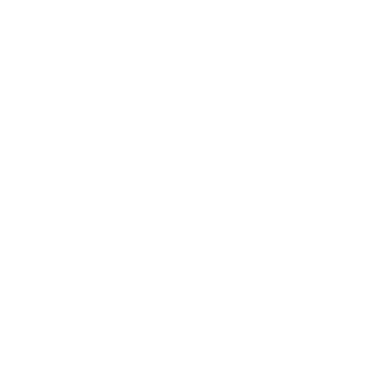 Sleven round badge logo