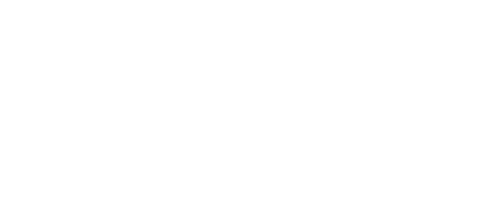 SLeven and PH nutrition Logo