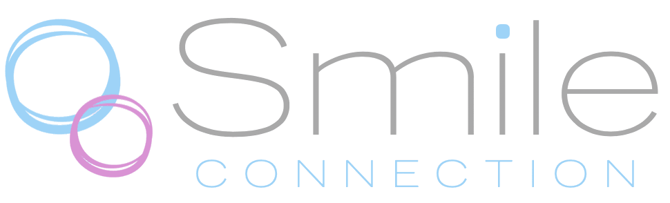 Smile Connection final Logo