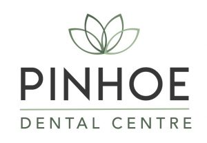 Pinhoe Dental Clinic