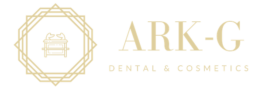 Ark-G Dental and Cosmetic Centre